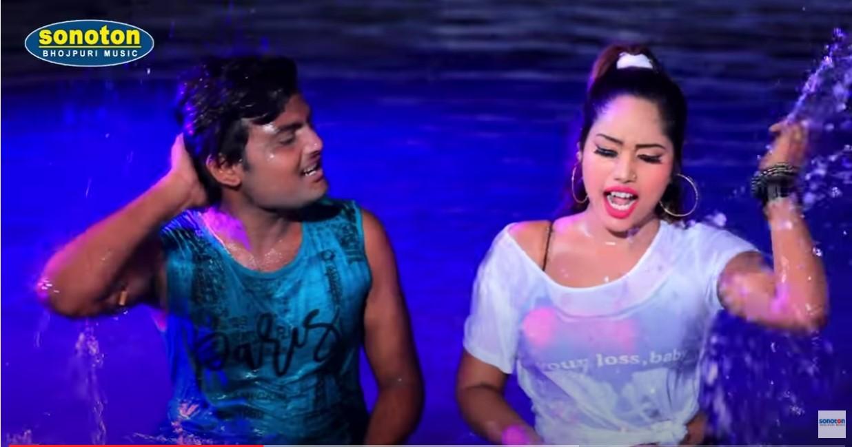 Bhojpuri Sexy Video , Gori Kar Di Har Har, Gori Kar Di Har Har video, Antra Singh Priyanka songs, Antra Singh Priyanka video, Antra Singh Priyanka photo, Antra Singh Priyanka latest song, Antra Singh Priyanka hot dance, Bhojpuri Sexy Video, Bhojpuri song, Antra Singh Superhit Bhojpuri Song, bhojpuri film most popular song videos 2021, Antra Singh Priyanka new song Pakal Aam , Antra Singh Priyanka,New Song Pakal Aam, Bhojpuri Singer,Bhojpuri Song,Antra Singh Priyanka Movies,Antra Singh Priyanka Songs,Bhojpuri News, भोजपुरी विडियो, भोजपुरी गाना, Superhit Bhojpuri Song, Bhojpuri songs, Bhojpuri actress, sexy rain dance, bhojpuri gaane 2021 ,bhojpuri video song , bhojpuri superhit dance video songs 2021, bhojpuri hot cake,Latest Bhojpuri Song, Bhojpuri Gaana, Trending Bhojpuri Song, Bhojpuri Viral Video, Bhojpuri New Song, Bhojpuri Latest Song, Antra Sing New Song, New Bhojpuri Song, Bhojpuri Singer, Bhojpuri Video, Antra Singh Priyanka New Song, Antra Singh Priyanka Bhojpuri Song, Bhojpuri Song 2021, नया भोजपुरी वीडियो, भोजपुरी गाने, लेटेस्ट भोजपुरी सॅान्ग, भोजपुरी वायरल वीडियो, भोजपुरी ट्रेंडिंग सॅान्ग, भोजपुरी के गाने, भोजपुरी सॉन्ग, अंतरा सिंह प्रियंका के गाने, भोजपुरी गाना, Atul Yadav Songs,