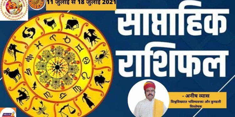 Horoscope , Horoscope Today , Today Horoscope , Daily Horoscope,horoscope,Dainik rashifal in Hindi, hindi horoscope,today rashifal in Hindi, Zodiac signs, Rashifal,Aaj Ka Rashifal,Aaj Ka Rashifal In Hindi 2021, आज का राशिफल, Dainik Rashifal In Hindi, दैनिक राशिफल,Rashifal Today In Hindi, राशिफल,rashifal 2021 in hindi, hindi rashifal, राशिफल,rashifal 2021 in hindi, রাশিফল, Horoscope weekly,