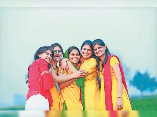 Employment News, Govt jobs, Sarkari naukri, job alert, government jobs, latest govt jobs, uppsc, sarkari result 2021, Ras 2018 Final Result, Bhairusary Village,